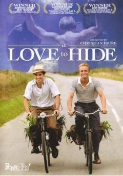 Un amour à taire (2005)