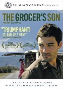 Fils de l'épicier, Le (2007)