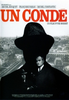 Un Condé (1970)