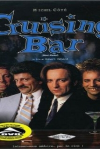 Cruising Bar (1991)