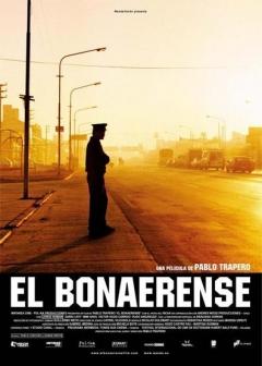 El bonaerense (2002)