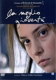 La meglio gioventù (2003)