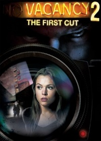 Vacancy 2: The First Cut (2009)
