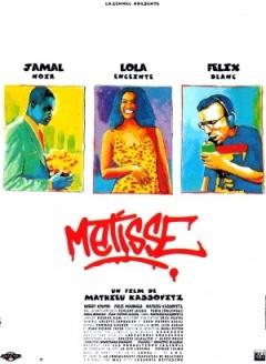 Métisse (1993)