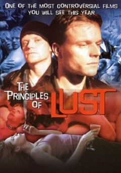 The Principles of Lust (2003)