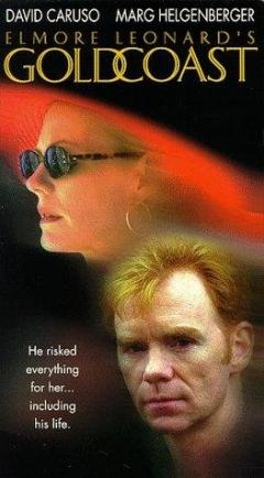Gold Coast (1997)