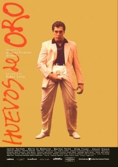 Huevos de oro (1993)