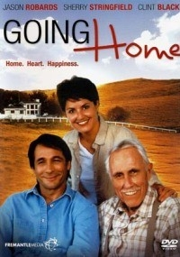 Going Home (2000)