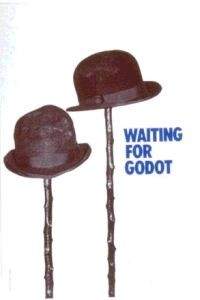 Waiting for Godot (2001)