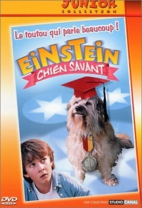 Breakfast with Einstein (1998)