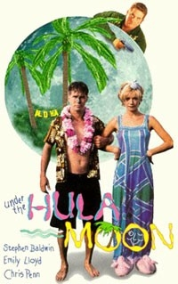 Under the Hula Moon (1995)