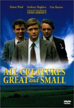 All Creatures Great and Small Trailer