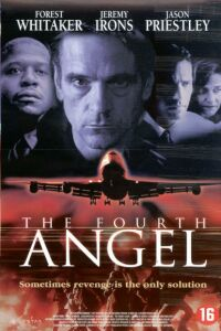 The Fourth Angel (2001)