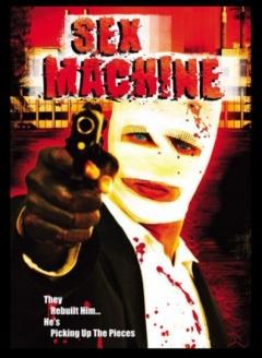 Sex Machine (2005)