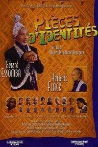Pièces d'identités (1998)