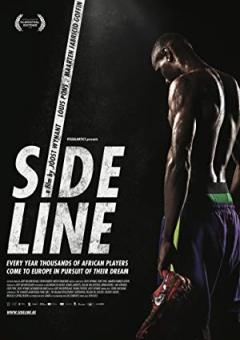 Sideline (2018)