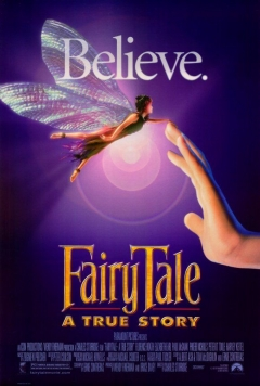 FairyTale: A True Story (1997)