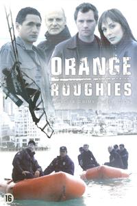 """""""Orange Roughies"""" (2006)"""