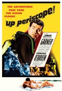 Up Periscope (1959)