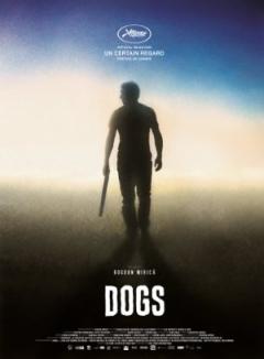 Câini (2016)