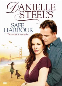 Safe Harbour (2007)