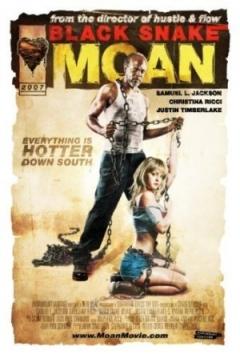 Black Snake Moan Trailer