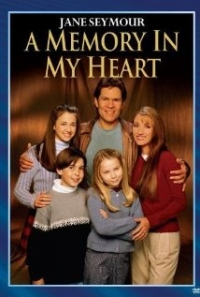 A Memory in My Heart (1999)