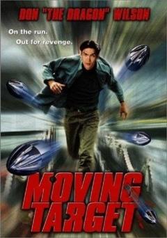 Moving Target (2000)