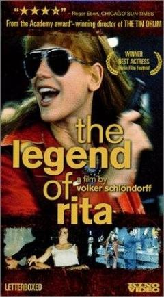 Stille nach dem Schuß, Die (2000)