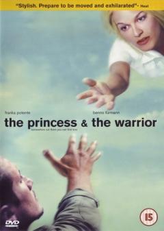 Krieger und die Kaiserin, Der (2000)