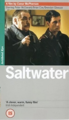Saltwater (2000)