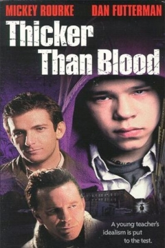 Thicker Than Blood (1998)
