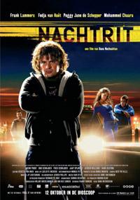 Nachtrit (2006)