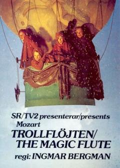 Trollflöjten (1975)
