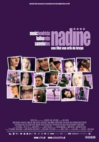 Nadine (2007)