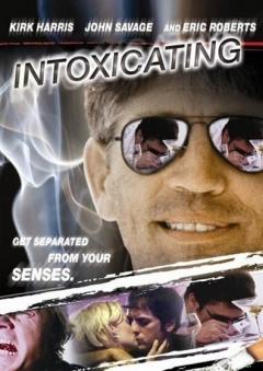 Intoxicating (2003)