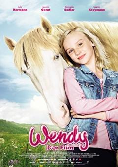 Wendy Trailer