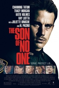 The Son of No One (2011)