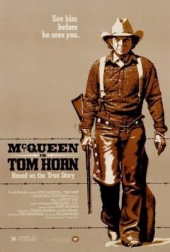 Tom Horn (1980)