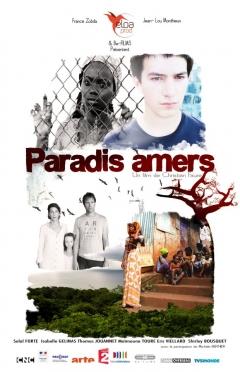 Paradis amers (2012)