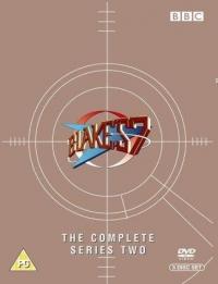 Blakes 7 (1978)