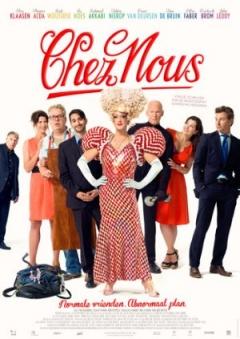 Chez Nous (2013)
