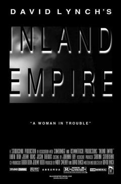 Inland Empire Trailer