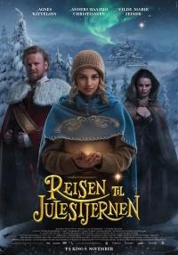 De Reis naar de Kerstster (2012)