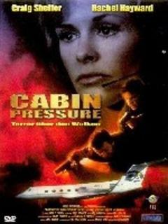Cabin Pressure (2001)