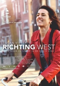 Richting West (2010)