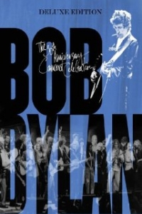Bob Dylan: 30th Anniversary Concert Celebration (1993)