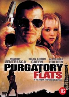 Purgatory Flats (2002)