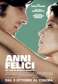 Anni felici (2013)