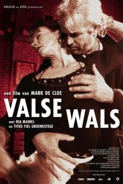 Valse wals (2005)